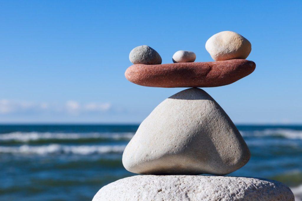 Equilibrio-Associazione-SNODI