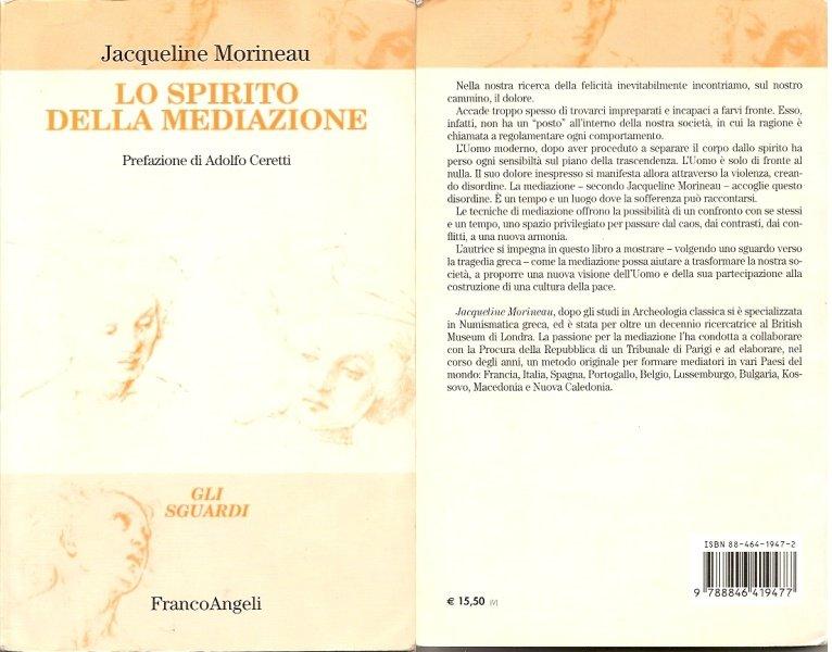 copertina_morineauspirito