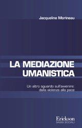 La-mediazione-umanistica---Morineau---copertina