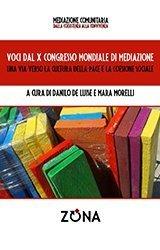 VOCI-DAL-X-CONGRESSO-MONDIALE-DI-MEDIAZIONE_